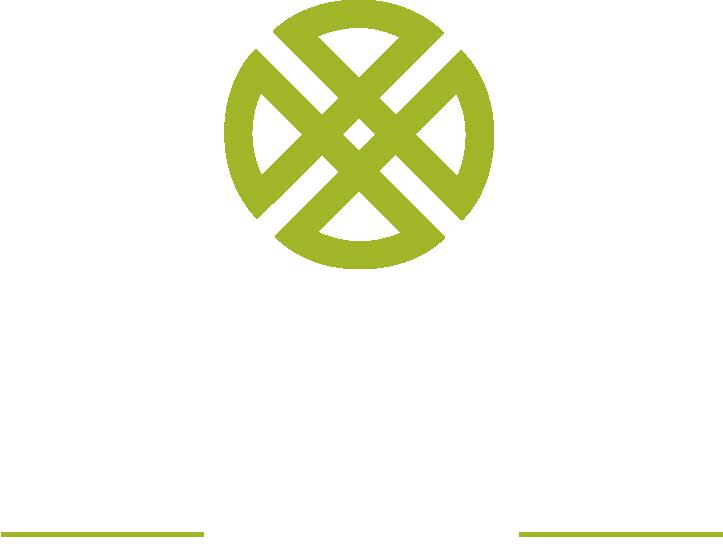 Sagauka